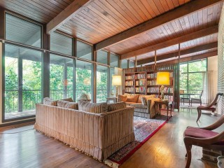 What (Around) $1.25 Million Buys in the DC Area