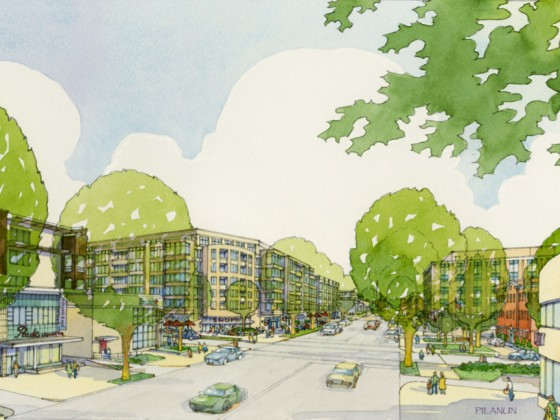 More ADUs and More Awareness: Experts Weigh in On How To Add Housing West of Rock Creek Park