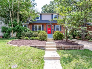 What $450,000 Buys in the DC Area