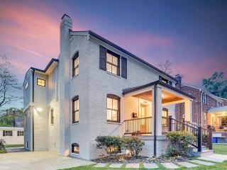 As Inventory Plummets in Arlington, Home Sales Follow Suit