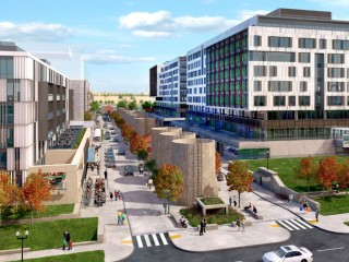 DC Court Decision Puts McMillan Redevelopment Back on Course