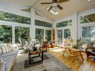 What (Around) $1.5 Million Buys in the DC Area