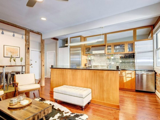 Best New Listings: One, Two and Three Bedrooms in Three Jurisdictions