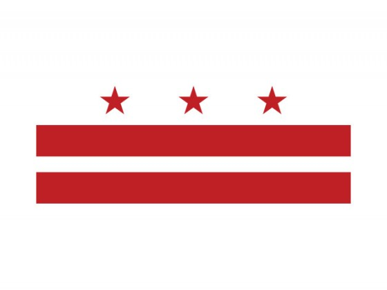 The Case Against DC Statehood