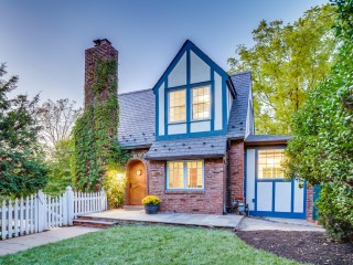 What Between $850,000-$900,000 Buys in the DC Area