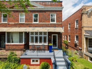 The Brightwood Housing Market, By the Numbers