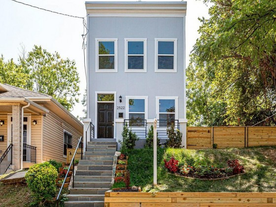 DC Council Introduces Bill to Expand First-Time Homebuyers Program