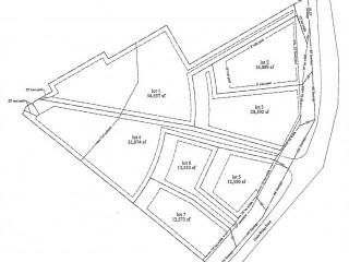 Neighbors Along Chain Bridge Road Appeal Plans For Seven New Homes
