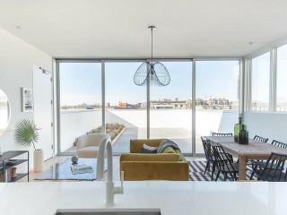 Ditto Residential Debuts 7-Unit Boutique Condominium in Shaw