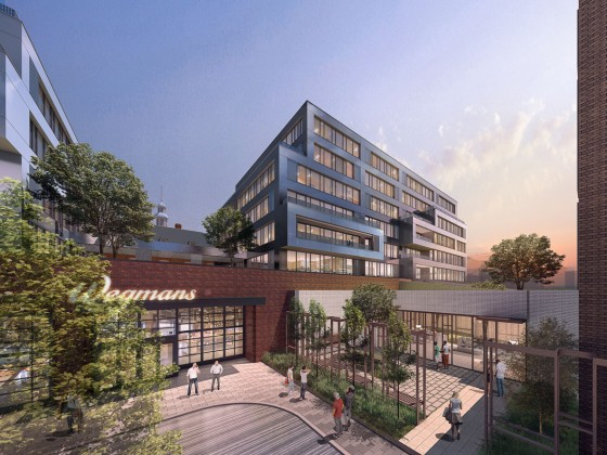 The 2019 DC-Area New Condo Market, By the Numbers
