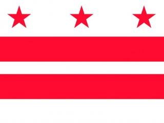 DC Statehood Bill Passes House Committee