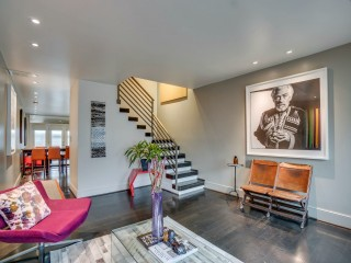 What $1.25 Million Buys in DC