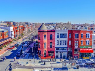 DC Council Passes Sweeping COVID-19 Emergency Bill