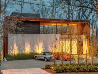 Best New Listings: Translucence in Glen Echo Heights