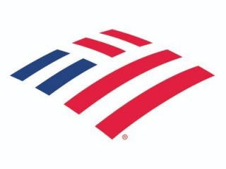 Bank of America Allowing Borrowers to Defer Mortgage Payments