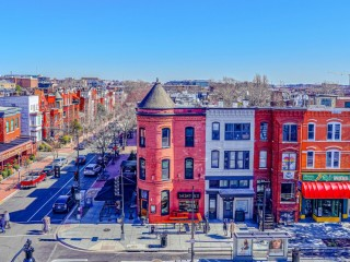 DC COVID Relief Bill Amended to Require Rent Relief Notice