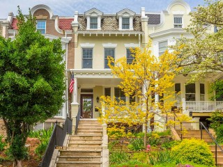 A Look at the Mount Pleasant Housing Market, By the Numbers