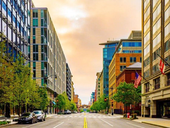 DC Council Passes Bill Requiring Payment Plans for DC Renters