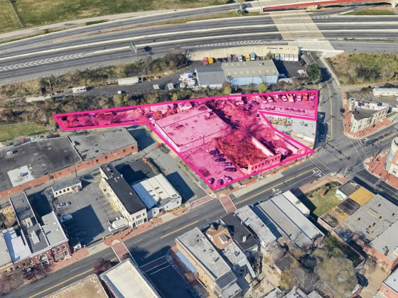 MLK Gateway is On to the Next Phase in Anacostia