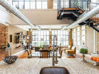 Under Contract: Three Days in Rosslyn to 12 Days Near Kingman Park