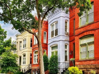1.5 Million New Homes: Joe Biden Puts Forth More Ambitious Housing Platform