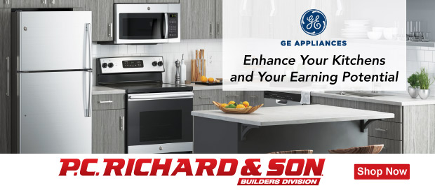 The Most Reliable Source For High Quality Affordable Appliances