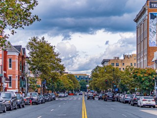 Free Rent? DC Area Leads the Way When It Comes to Rental Concessions