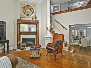 What $420,000 Buys in the DC Area