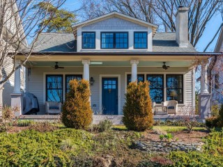 A 33% Jump: The Palisades Housing Market, By the Numbers