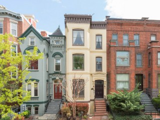 The Essential Guide to Being an Amateur Landlord in DC