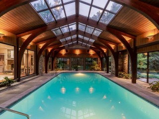 What $2 Million Buys in the DC Area