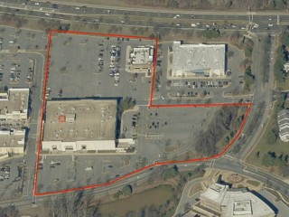 Prince George's County Planning Board Approves Up to 600 Additional Units at Bowie Town Center
