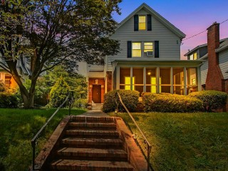 The 10 DC Neighborhoods Where Homes Are Selling Fastest