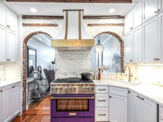 What (Just Under) $1 Million Buys in the DC Area