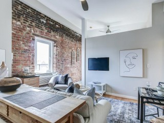 What (Around) $350,000 Buys in the DC Area