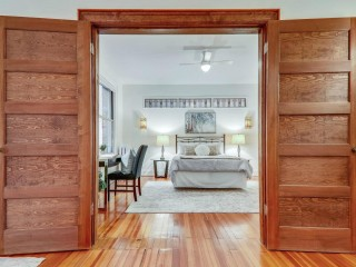 What $600,000 Buys in the DC Area