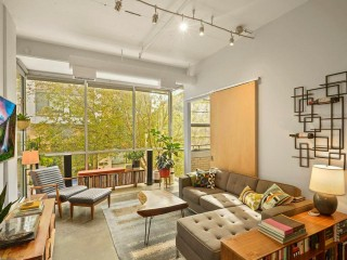 $105,000: The Difference 5 Years Makes in DC Home Prices