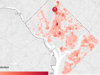 DC Releases Housing Violation Look-up Tool
