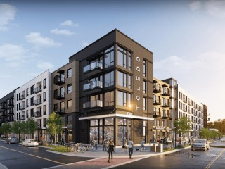 The Next 2,300 Units on the Boards Between Mount Rainier and Riverdale