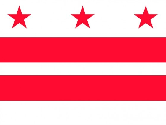 DC Announces $10 Million Affordable Housing Rent Relief Program