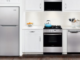 The DC Area's Top Appliance Distributor Closes Out Its 110th Year Looking to the Future
