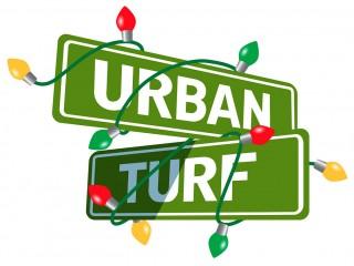 UrbanTurf's 2020 Year in Review