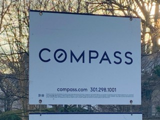 Compass Recommends Agents Avoid Holding Open Houses Until After Inauguration