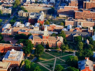 Is a Howard University Historic District in the Works?