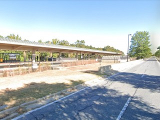 The Development Challenges and Possibilities at Four Prince George's County Metro Stations