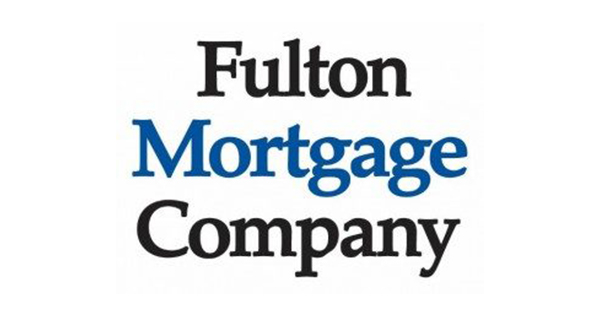 New Fulton Bank Community Combo Program Offers Borrowers Up To 100 Percent Financing