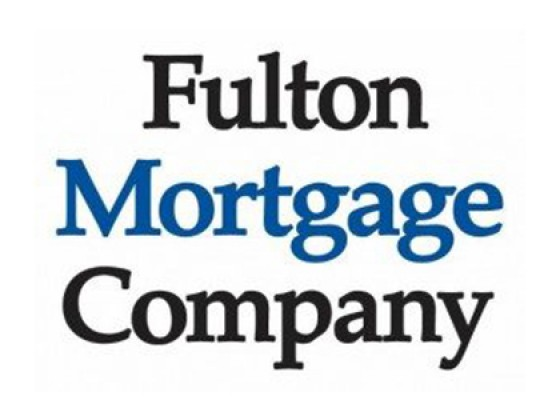 A Mortgage Program for Doctors New To the DC Area