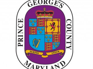 Prince George's County Offering Another Round of Rent Relief