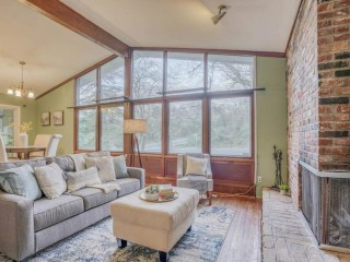 What About $480,000 Buys in the DC Area