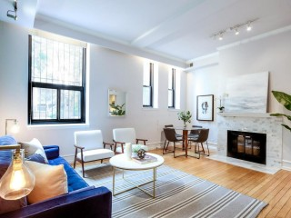Best New Listings: The Two-Bedroom Edition